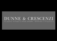 dunne-and-crescenzi-bw