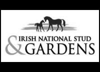irish-national-stud-logo-bw