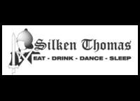 silken-thomas-logo-bw