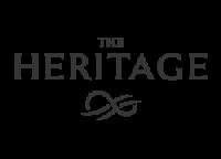 the-heritage-hotel-logo-bw