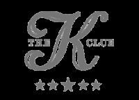 the-k-club-logo-bw